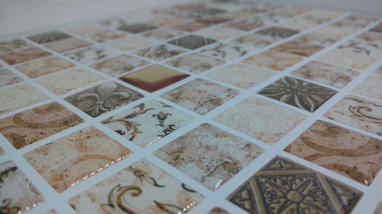 Adesivo Para Boca De Violão ~ MMilan u2013 Pastilhas adesivas resinadas u2013 Pastilhas adesivas resinadas e adesivos resinados